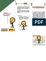 Tríptico RNP OSCE Guía Web Ficalizacion