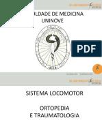 drcaioprincpiosdefraturas-140731115240-phpapp02
