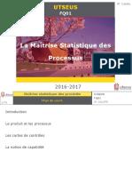 08a_UTSEUS_FQ01_2016_2017_msp_v2