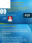 slide modul 09 etik umb.ppt