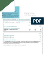 Bouyguestelecom Facture 20170209-3pdf