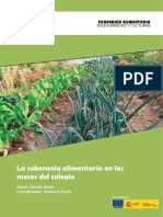 final-en-pdf.pdf