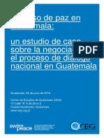 Estudio_de_caso_sobre_Proceso_de_paz_en_Guatemala.pdf