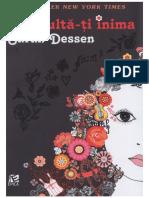 Sarah Dessen-Asculta-ti inima.pdf