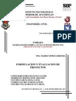 Portada Oficial - copia.pdf