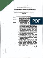 Format IUP Eksplorasi.pdf