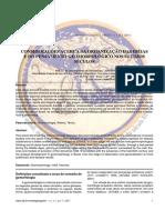 Texto  Pensamento Geomorfológico dos Últimos Séculos.pdf