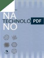 Nano Technológia