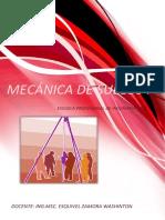 granulometria-160716032220.docx