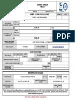 Fm11-Go Orden de Servicio (Version 04)