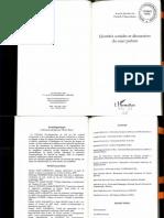 Charaudeau_Identités Sociales Et Identités Discursives