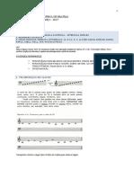 APOSTILA DE LM 2 MZ - 2017 - ALICE M.pdf
