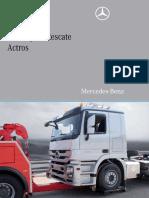AB Actros 130310 es (1).pdf