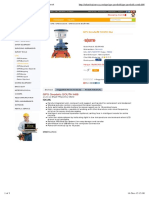 Jual GPS Geodetik SOUTH H66 _ Harga dan Murah.pdf