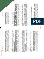 Educacao Fisica - Raizes Europeias e Brasil - Carmen Lucia Soares (p. 51-68) (1)