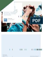 2011 Environmental, Social and Governance Report