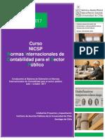 Presentacion Del Programa PDF 378 Kb