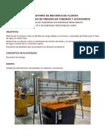 PRACTICA 8 M.F. LIER-IER.pdf