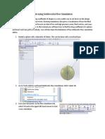 Drag coefficient of sphere - Final.pdf