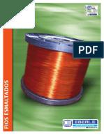tabela fio cobre .pdf