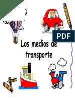 TRANSPORTES 1