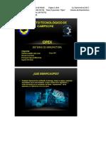 OPEX expo