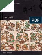 Aztecii.pdf