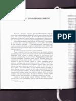 325813673-Bogdan-Popović-Teme-i-misli-o-Dučićevom-pesništvu.pdf