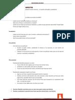 aspectos de transcribir [www.pedrobellora.com.ar].pdf