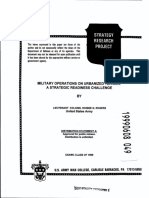 ADA363898.pdf