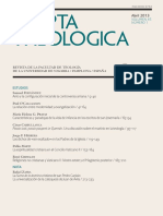 Separata Scrypta Theologica.pdf