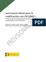 CIE-10 MC.pdf