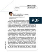 COMO_HACER_UN_ENSAYO.pdf