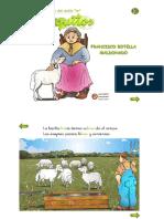63Lecturas Didácticas. Tratamiento de los Sinfones (Francisco Botella Maldonado).pdf
