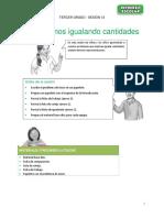 sesion 12_reajustada a la estructura de curriculo 2016.docx