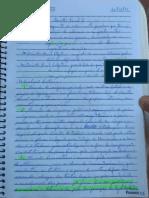 Anotações Direito Penal