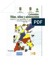 plandecenal2009-2019-111221194925-phpapp01