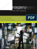 Veigl, Thomas_ Grau, Oliver-Imagery in the 21st century-The MIT Press (2011).pdf