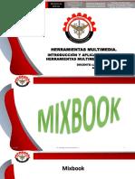 2.3Mixbook FFAA