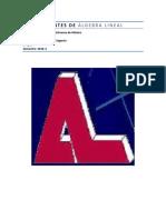 Apuntesalgebralinealunam 131017102801 Phpapp02 (1)