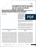 -Analisis-Psi-Comet-Rico-de-La-Escala-de-Autocuidado-de-Psicologos-Clinicos.pdf