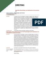 rol del psicologo autopercibido.pdf