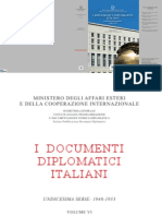 UNDICESIMASERIE_VOLUMEVI.pdf