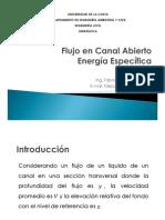 03_Energía Específica.pdf