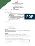 Practica Calificada N⺠01 - i Unidad[1]
