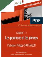 Chaffanjon Philippe p11