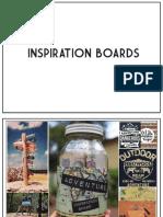 Compilation.pdf Compress