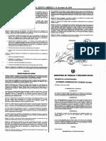 gtagx28-2004 Actividad Pirotecnica.pdf