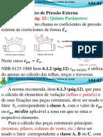 Aula 04-PEC1112-Foras Do Vento-Parte 02