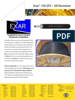 EXAR CABLE.pdf